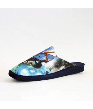 CHINELA SURF