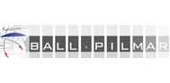 BALL*PILMAR